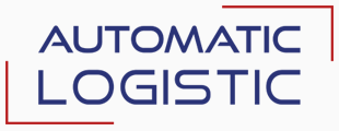 Automatic-Logistic